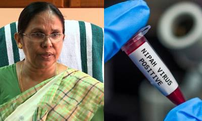 latest-news-nipah-affected-person-will-be-discharged-tomorrow