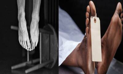 latest-news-girl-found-hanging-in-school