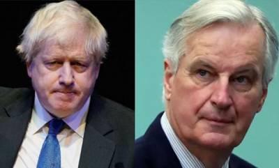 latest-news-british-prime-minister