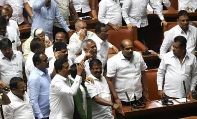 latest-news-karnataka-crisis-rebel-mlas-want-one-month-time