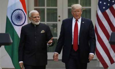 india-mea-rejects-trumps-claims-says-pm-modi-never-requested-us-president-to-mediate-on-kashmir-issue
