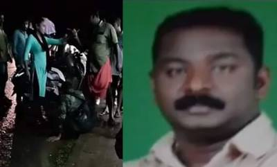 latest-news-assault-against-tamil-couples