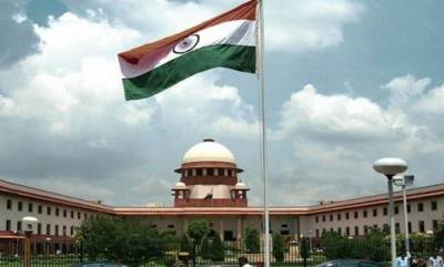 latest-news-relief-for-home-buyers-as-sc-cancels-rera-registration-of-amrapali