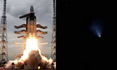 india-chandrayaan-ii-flew-over-australia-and-they-thought-it-was-a-ufo