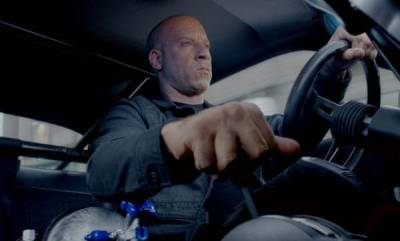 hollywood-fast-and-furious