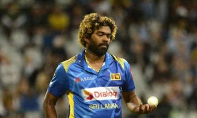 sports-malinga-to-retire-from-odis-after-first-match-against-bangladesh