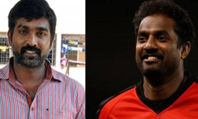 entertainment-vijay-sethupathy-to-play-muttiah-muralitharan-
