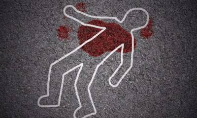 latest-news-wife-kills-husband-along-with-her-paramours-wife