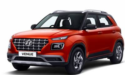 auto-hyundai-venue-45000-bookings-in-one-month