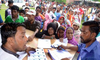 latest-news-supreme-court-extends-deadline-to-publish-final-assam-nrc-to-august-31