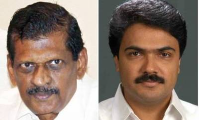 latest-news-kerala-state-election-commissions-letter-to-pj-joseph