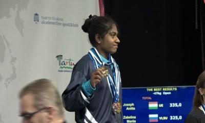 latest-news-world-university-powerlifting-malayali-wins-gold