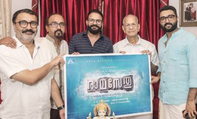 latest-news-jayasurya-ready-to-act-as-metroman-e-sreedharan