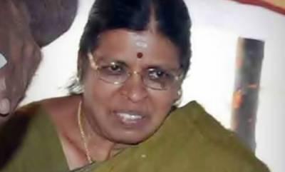 latest-news-former-dmk-mayor-husband-killed-in-tamil-nadu-triple-homicide