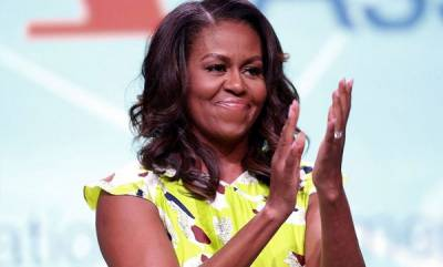 womens-world-mishel-obama-open-up