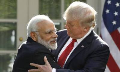 latest-news-pm-modi-and-donald-trump-never-discussed-kashmir