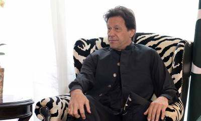 latest-news-pulwama-attack-was-indigenous-pakistan-had-no-role-to-play-claims-imran-khan