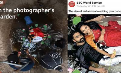 latest-news-viral-marriage-photo-shoot