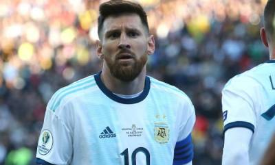 sports-lionel-messi-handed-usd-1500-fine-by-conmebol
