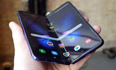 mobile-samsung-galaxy-fold-passes-final-round-of-tests-may-re-launch-soon