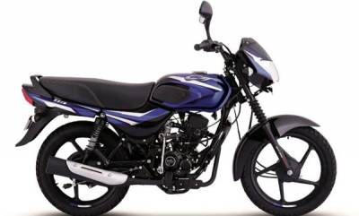auto-bajaj-ct110-launched-in-india