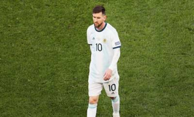 sports-news-lionel-messi-banned-fined-for-copa-america-red-card