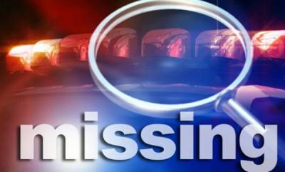 latest-news-found-four-missing-in-poojappura-childres-home