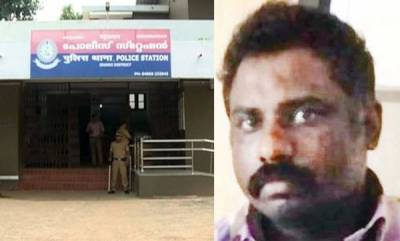 latest-news-nedumkandam-custodial-death-three-more-police-officers-arrested
