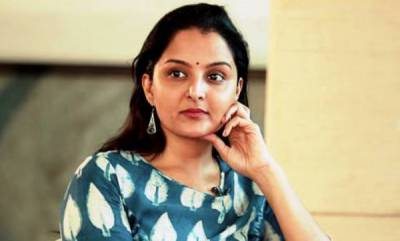latest-news-advocate-about-manjuwarrier-issue