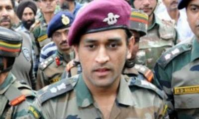 latest-news-dhoni-for-army-duty