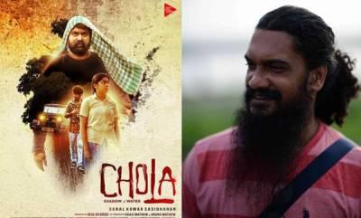 latest-news-chola-film-selected-to-venice-film-festival