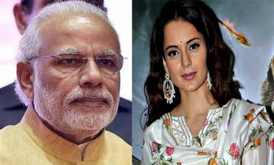 latest-news-62-personalities-including-actor-kangana-ranaut-write-an-open-letter-against-selective-outrage-and-false-narratives