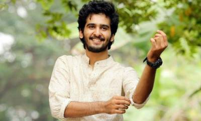 latest-news-shane-nigam-about-his-life