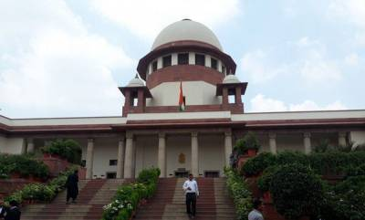 india-rebel-mlas-to-move-sc-challenging-speakers-decision-to-disqualify-them
