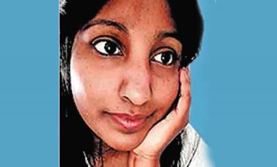 latest-news-nayana-sofia-in-search-of-her-mother