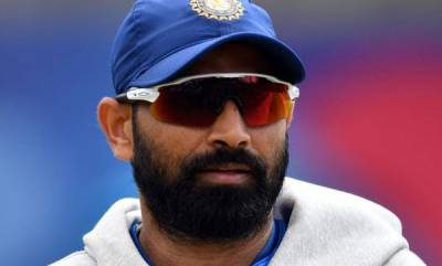 sports-bcci-writes-to-us-embassy-over-shamis-visa-rejection