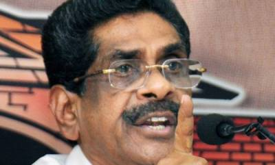 latest-news-mullappally-welcome-cpi