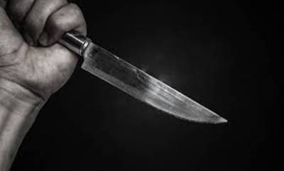 latest-news-stalker-stabs-girl-to-death