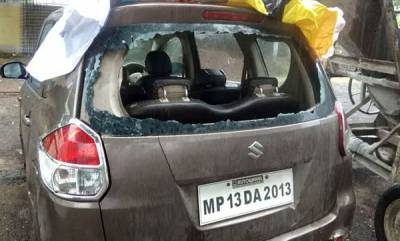 latest-news-3-congress-leaders-mistaken-as-kidnappers-thrashed-in-madhya-pradesh