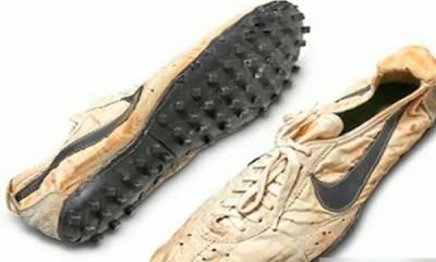 latest-news-shoe-got-highest-bid-in-auction-record