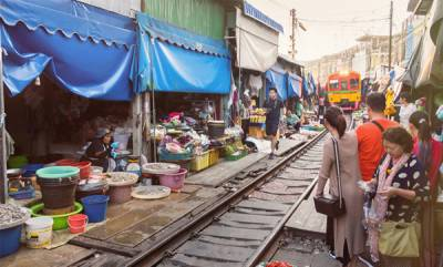 latest-news-railway-market