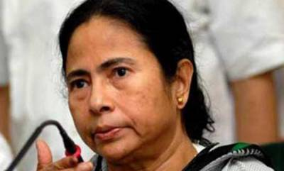 latest-news-mamatha-banerjee-govt-gives-permission-to-left-partys-anti-bjp-rally