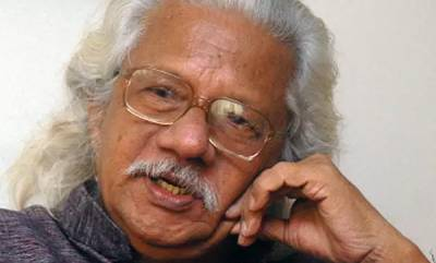 latest-news-plaint-filed-against-adoor-gopalakrishnan