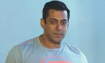 latest-news-salman-khan-about-marriage