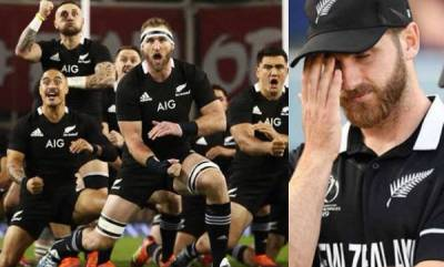 sports-news-new-zealand-rugby-team-brutally-trolls-icc-after-their-game-against-south-africa-ended-in-a-draw
