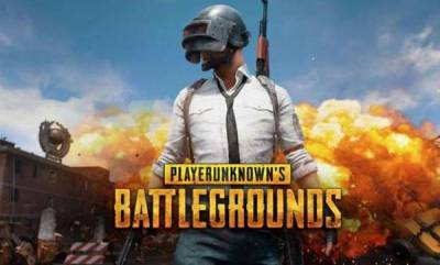 tech-news-pubg-mobile-lite-launched-in-india-for-phones-with-less-than-2gb-of-ram