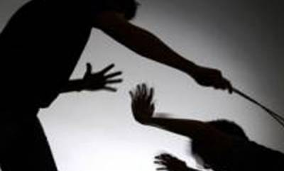 latest-news-muslim-man-died-for-loves-a-tribal-girl