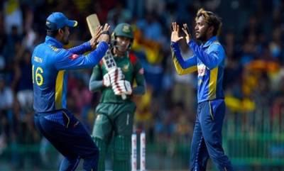 latest-news-second-odi-bangladesh-vs-srilanka