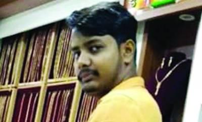latest-news-pathanamthitta-robbery