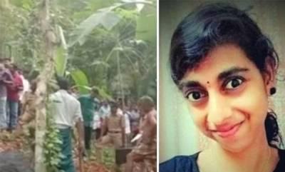 latest-news-rakhi-murdercase